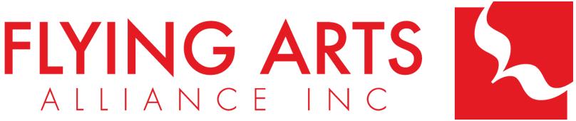 Flying Arts Alliance